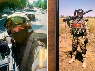 Протасевич просит не выдавать его Донбассу