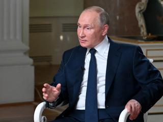 Китай, Белоруссия, Сирия – разбор интересных тем из интервью с президентом
