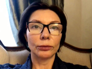 Экс-депутат Рады: звонки президентов США ничего не меняют для Украины