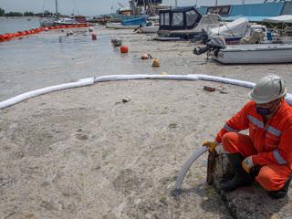 СМИ: Турция 26 июня начнет строительство канала 'Стамбул'