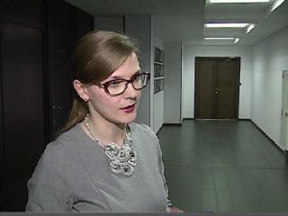 Задержана замминистра по управлению госимуществом Свердловской области