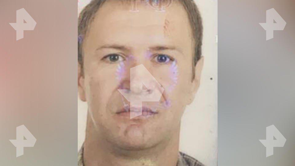 Мать обвиняемого в убийстве гея в Москве: 'Он не знал, кого ударил'