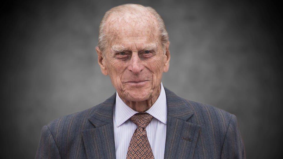 Принц Филипп считал интервью Гарри и Меган Маркл 'безумием'