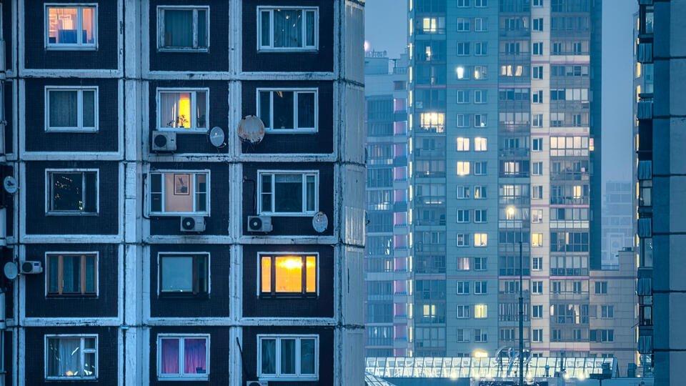 Риэлторы раскрыли иллюзии хозяев съемных квартир в Москве