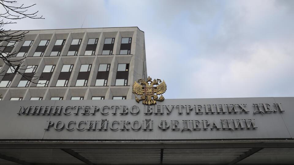 В МВД выступили против снижения скорости в городах до 30 км/ч