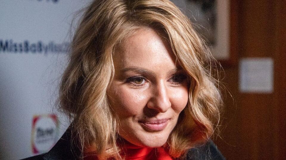 Мария Кожевникова сообщила о болезнях родных: Нервы были на пределе