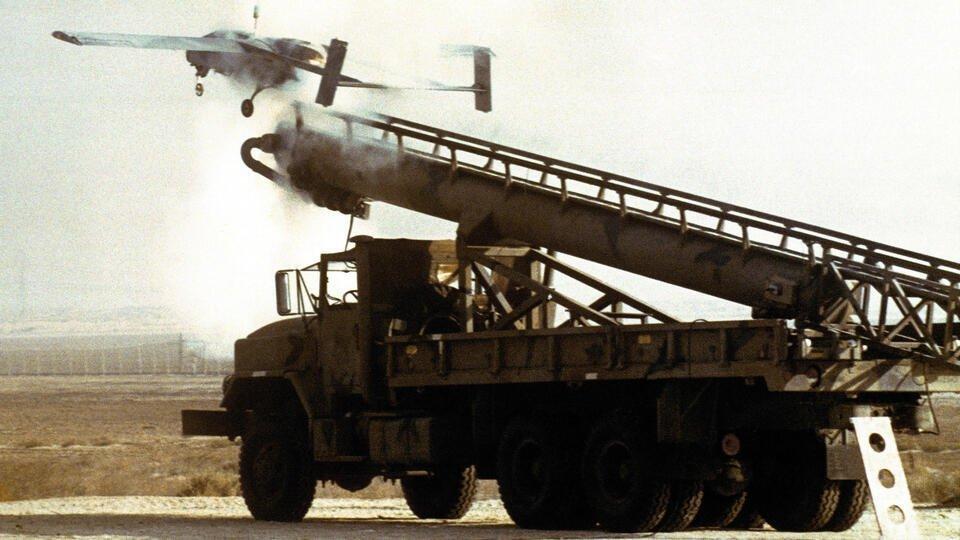 Летающий батут: как СССР и США разрабатывали надувные самолеты