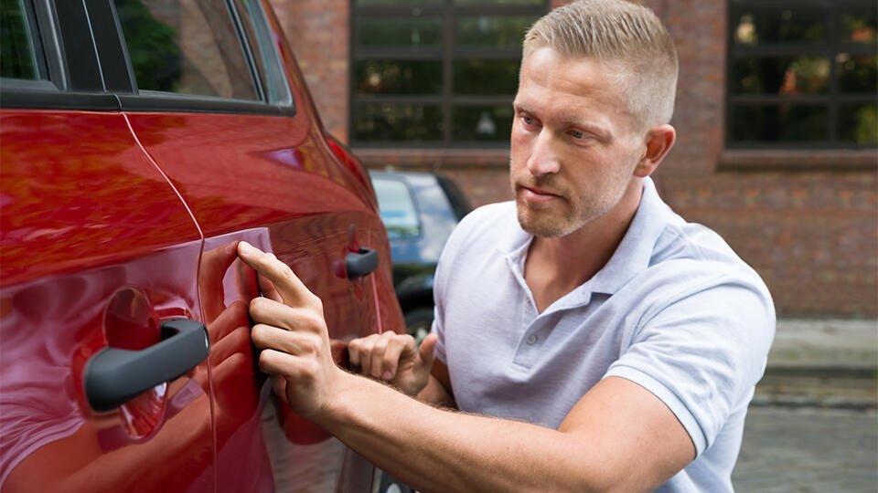 Как купить авто и не получить проблемы в подарок: советы специалистов
