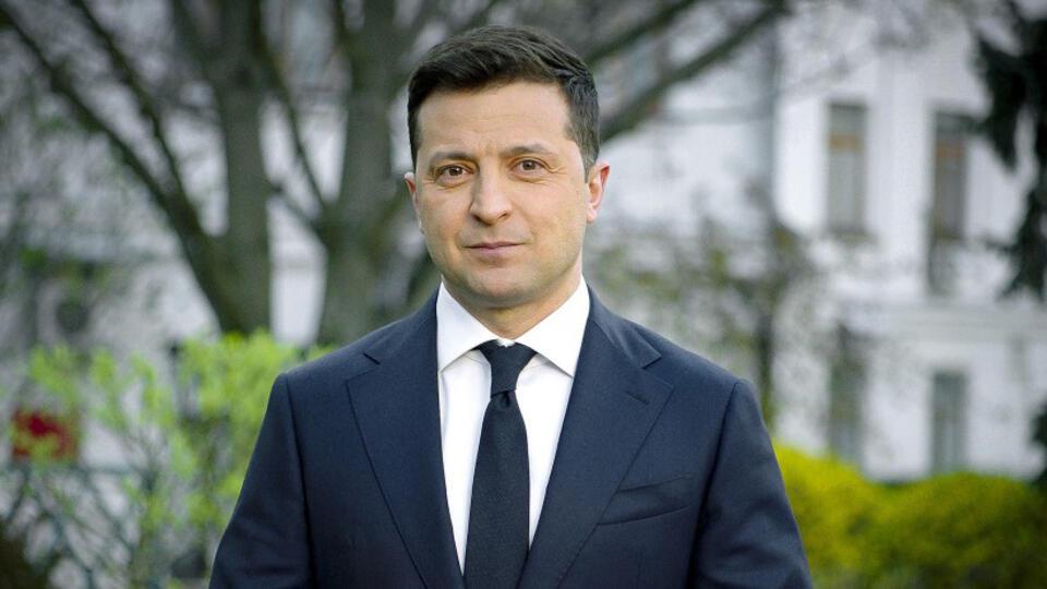 Зеленского заподозрили в желании провести досрочные выборы