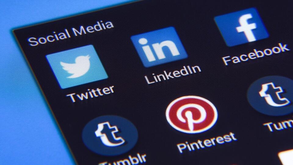 Базу с данными 500 миллионов пользователей LinkedIn слили в Сеть
