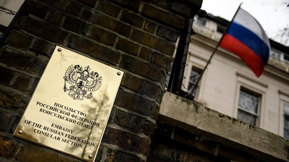 Посольство отреагировало на полеты бомбардировщиков США у границ РФ