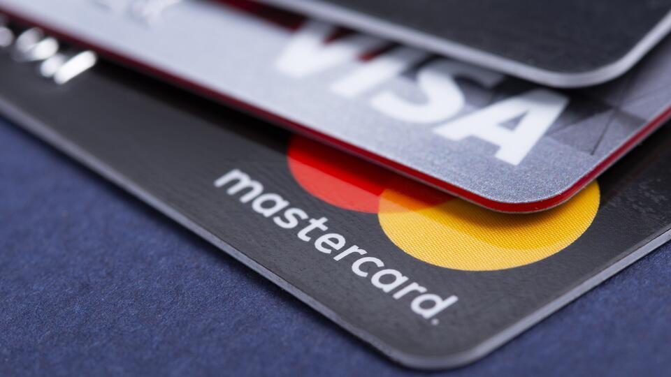 Выявлены недобросовестные практики банков при кешбэке