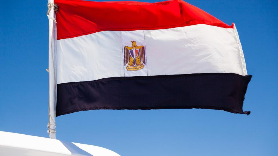 Чиновница в Египте переименовала улицы города в честь родственников