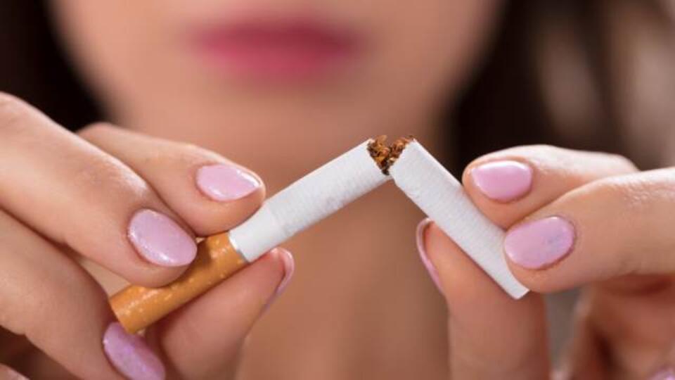 Новая Зеландия захотела полностью отказаться от табака