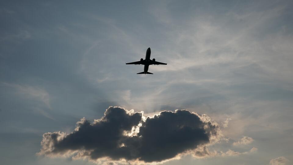 Оперштаб принял решение ограничить полеты в Турцию