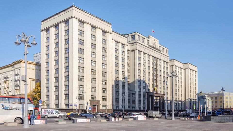 В Госдуме назвали 'самую страшную санкцию' России против США