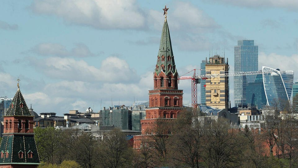 В Совбезе раскрыли последствия сдерживания России Западом