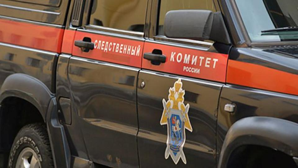 Мать задушила ребенка и покончила с собой в Татарстане