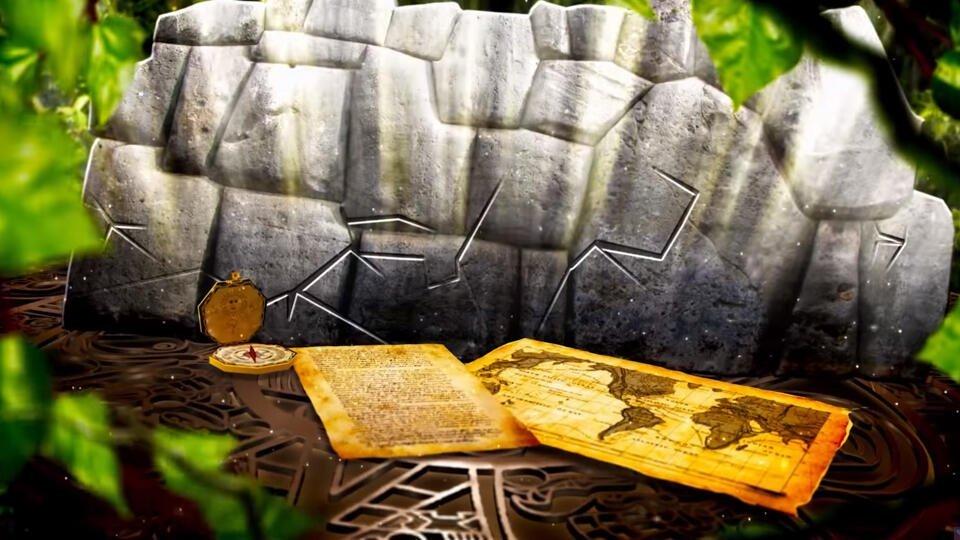 Крепость из мягких камней: технологии инков, которыми мы не владеем