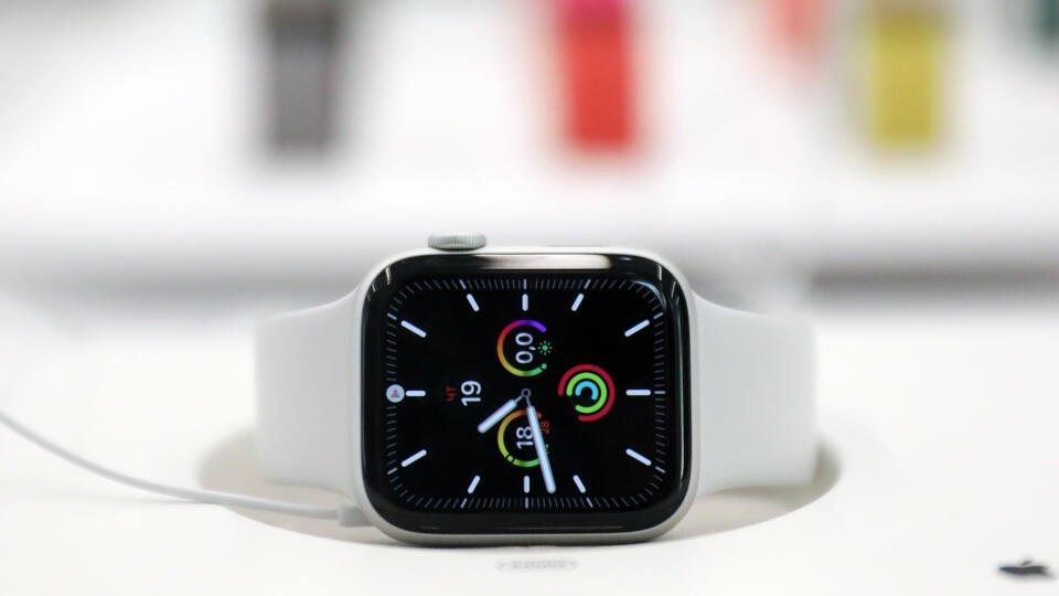 Apple проиграла право использовать коронную фразу Стива Джобса