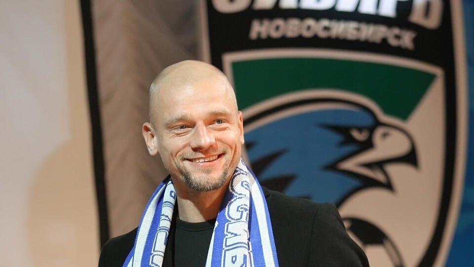 Бывший вратарь 'Спартака' Ковалевски дал прогноз на матч РФ и Польши