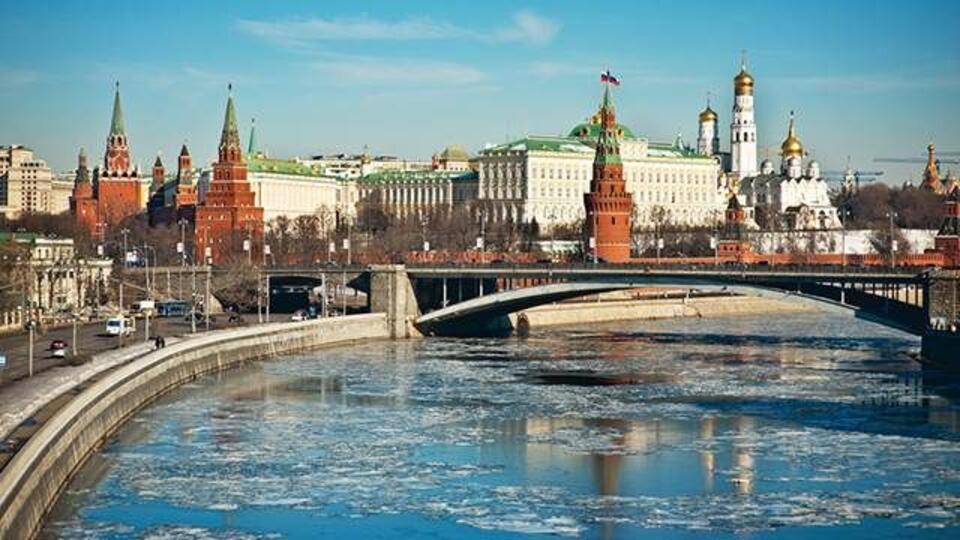 Москвичам раскрыли дату прихода настоящей весны