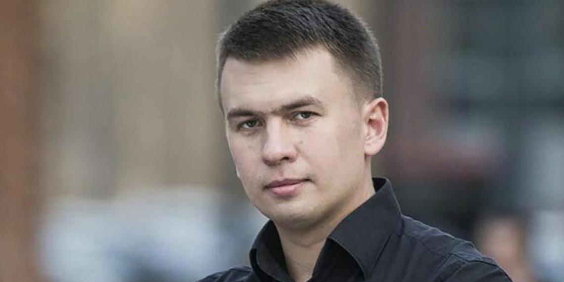 'Мы имеем дело с очередными махинациями команды Навального': юрист Ремесло попросит полицию и прокуратуру проверить действия Соболь