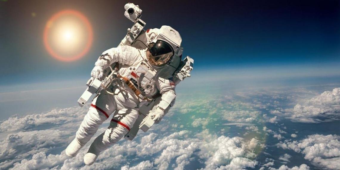 Ученые хотят исследовать процесс родов в космосе