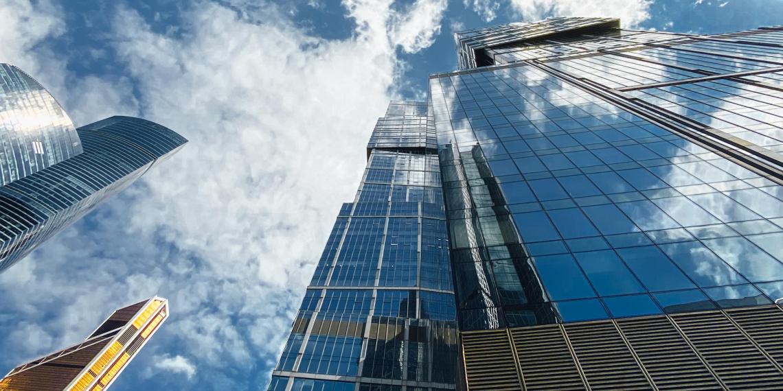 В Москве упростили порядок получения субсидий для бизнеса