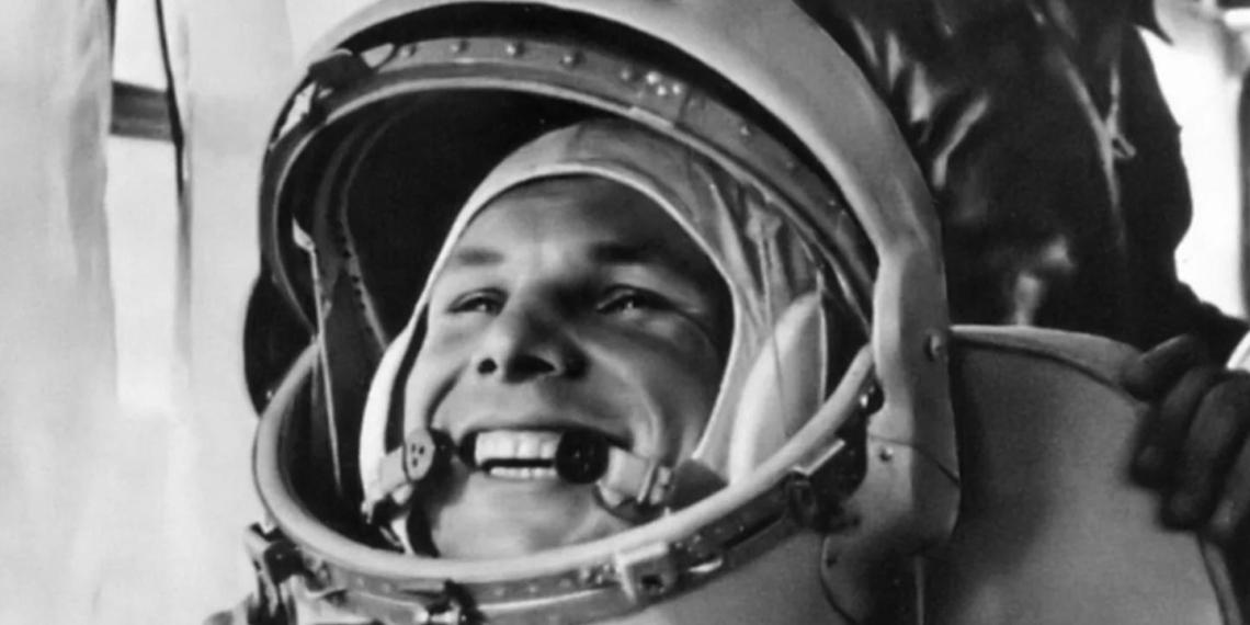 В День космонавтики телеканал 'Россия 1' покажет праздничный концерт с Байконура