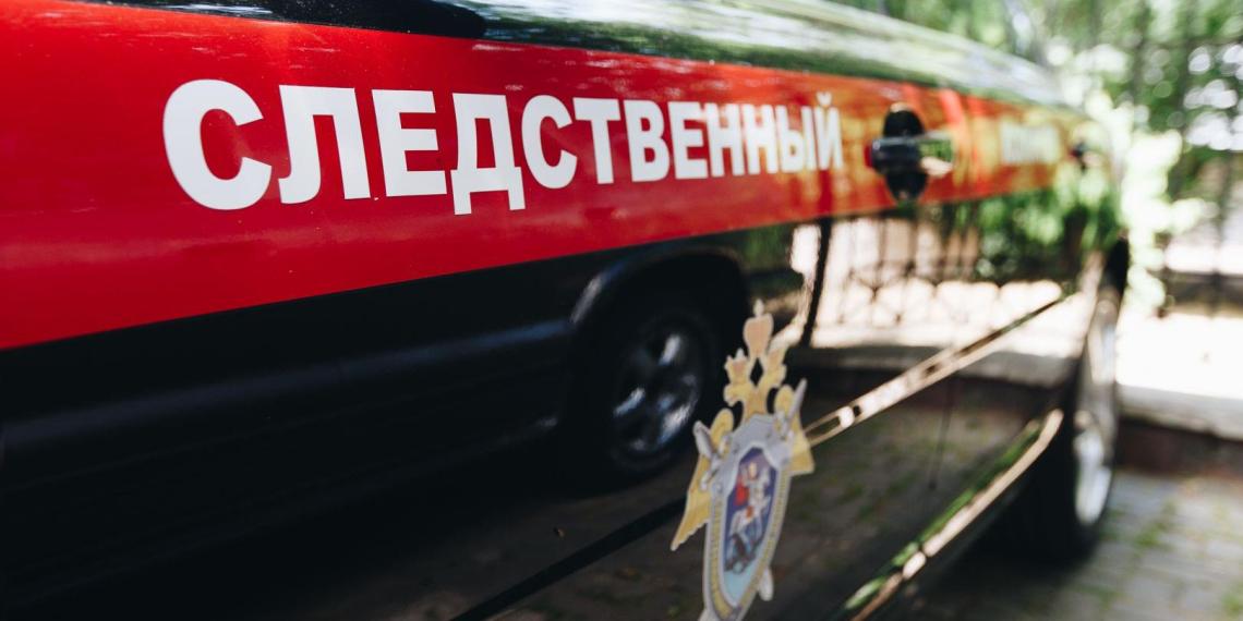 На Ставрополье задержали второго вице-премьера за месяц
