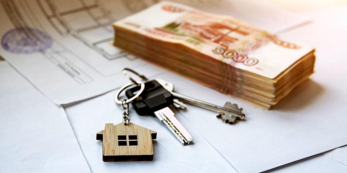 Назван способ купить квартиру со скидкой 30%
