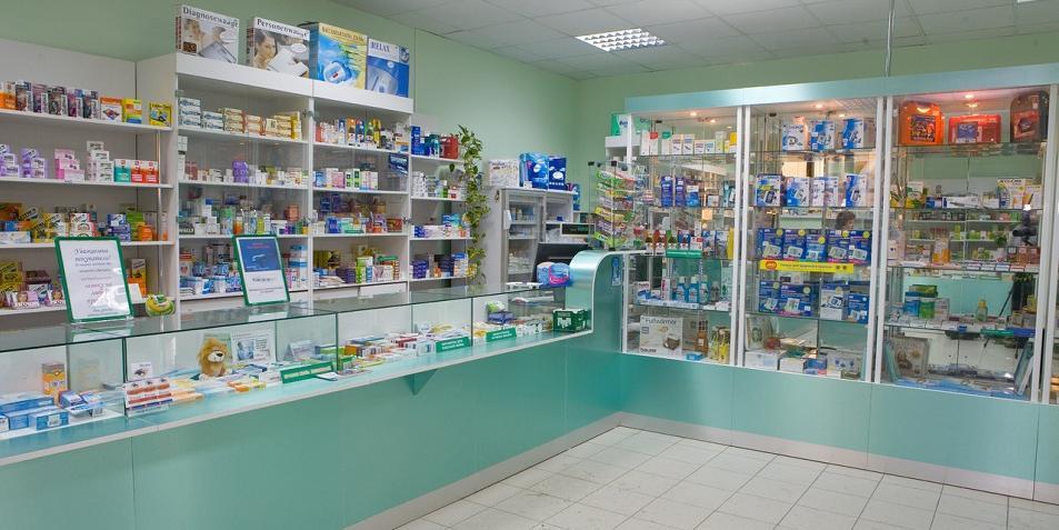 Подсчитаны траты средней российской семьи на лекарства