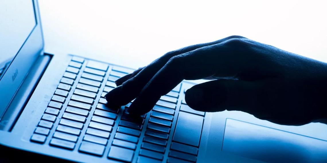 РКН проверит утечку личных данных с сайта в поддержку Навального