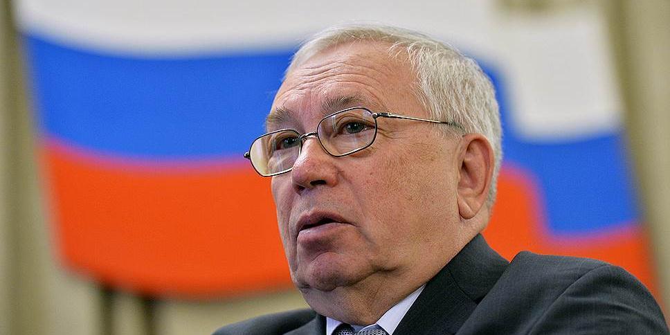 Руководство Паралимпийского комитета России сложило полномочия по требованию CAS