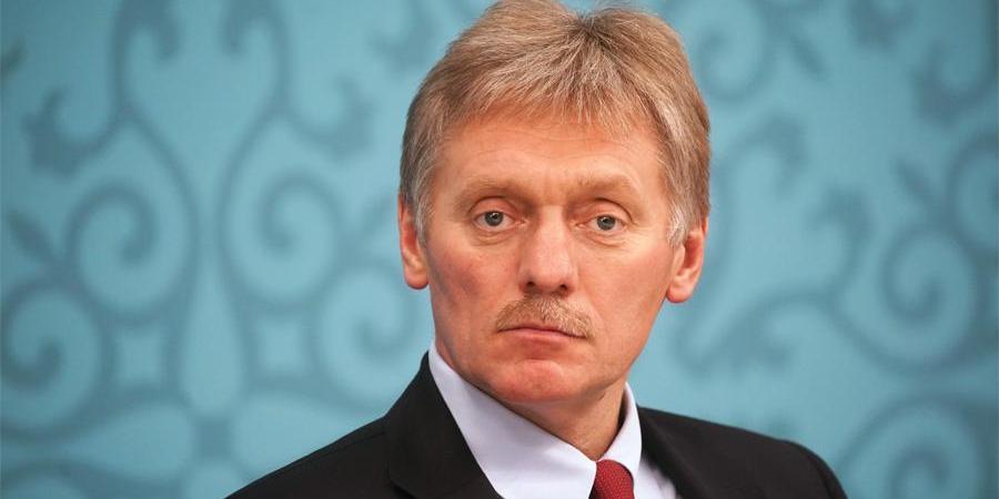 В Кремле отреагировали на противостояние армянских военных и Пашиняна