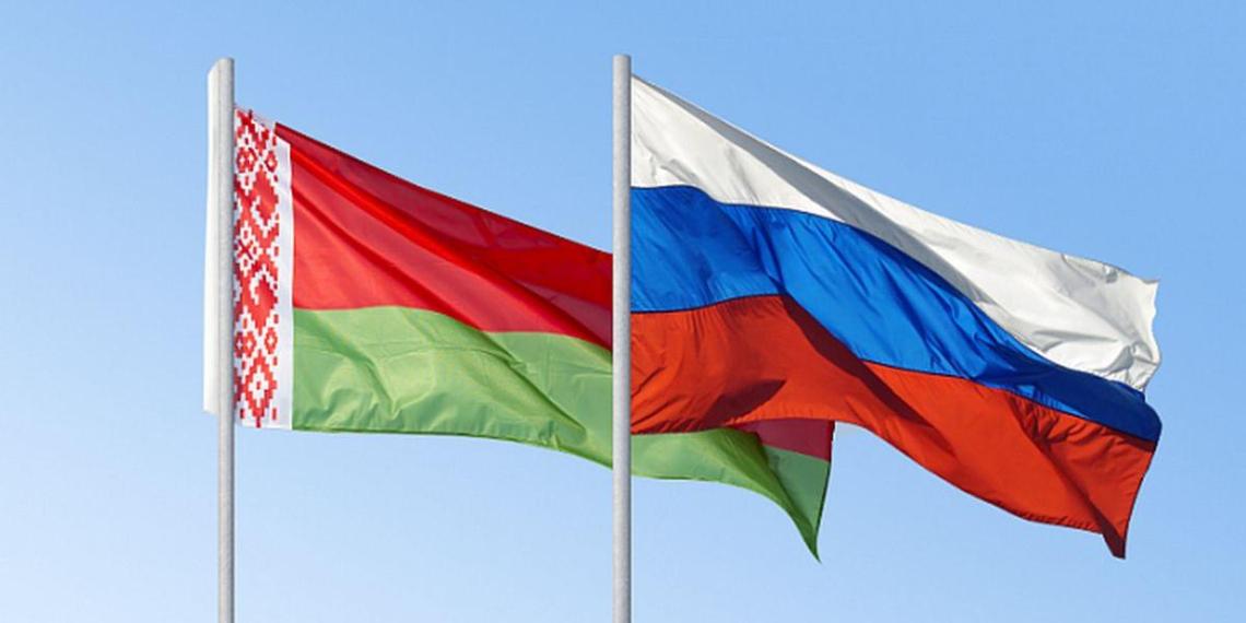 Россия и Белоруссия договорились о создании трех учебно-боевых центров совместной подготовки