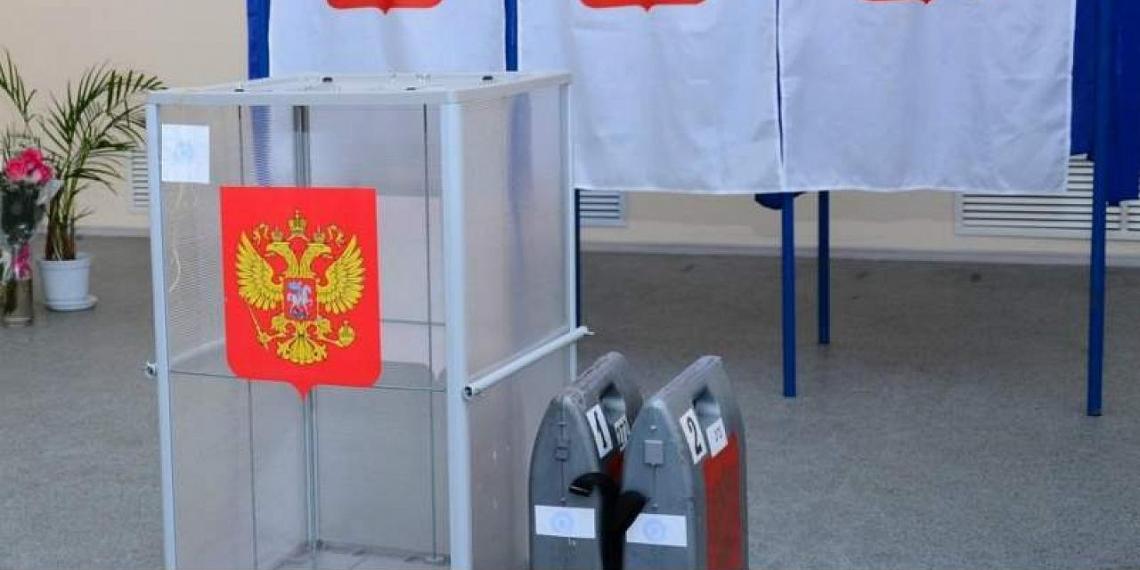 Эксперты обсудили роль общественного наблюдения на выборах 2021 года