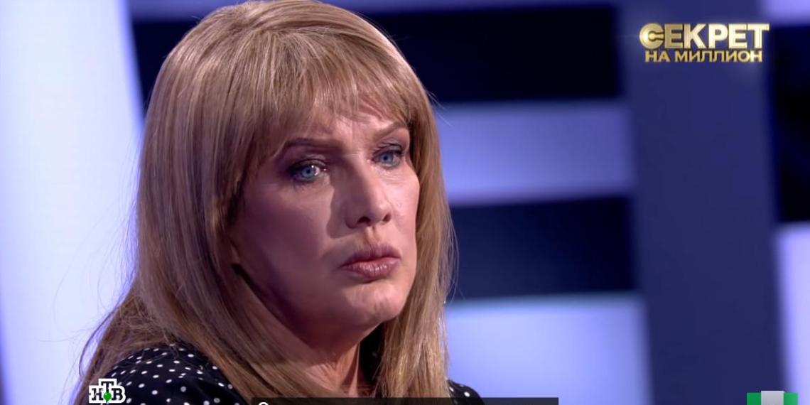 'Хочется уберечь молоденьких девочек от этого': Проклова ответила своим критикам после скандала с домогательствами