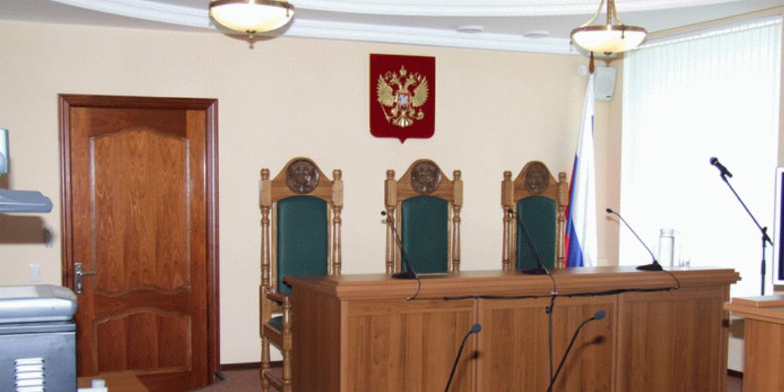 В России намерены усилить борьбу с IT-преступлениями