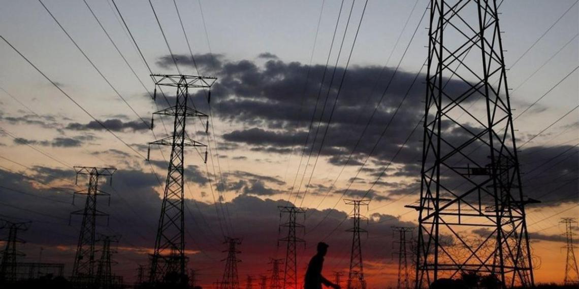 В Раде возложили на Россию ответственность за крах электроэнергетики Украины
