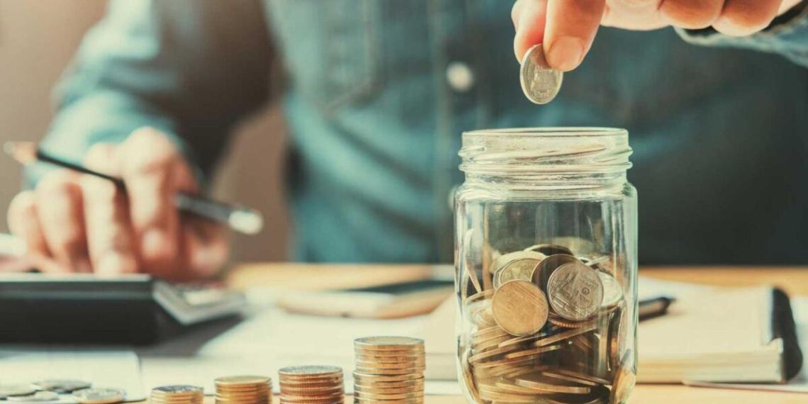 ЦБ дал советы, как правильно хранить деньги