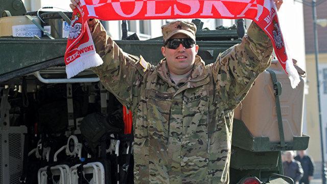 TVP Info (Польша): Запад рассчитывает на успех встречи Путина и Байдена, но может обмануться в расчетах