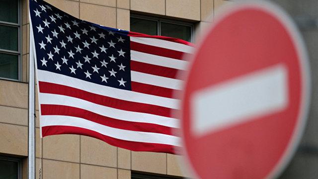 МИД КНР о санкциях США к РФ: Китай выступает против односторонних санкций и угроз их введения (Жэньминь жибао, Китай)