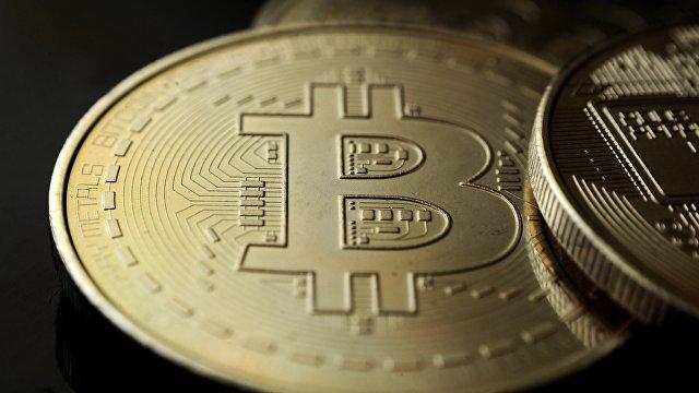 Криптовалюта завоевывает мир: на биржу выходит платформа Coinbase