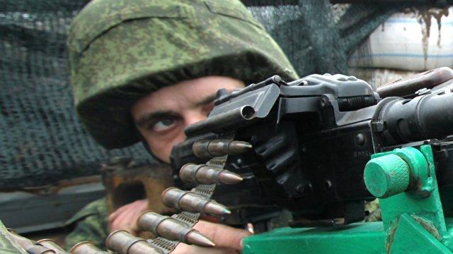 Daily Star (Великобритания): то, что Россия и Украина находятся на грани войны, в пророчестве 400-летней давности является «знамением пришествия Мессии»