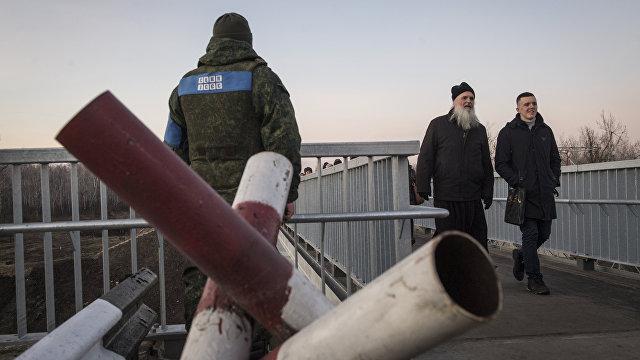 Главред (Украина): при Байдене США будут мириться с Москвой за счет Украины