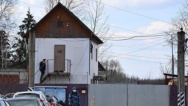 The Economist (Великобритания): хочет ли Кремль, чтобы Алексей Навальный умер в тюрьме?