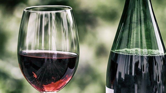 Helsingin Sanomat (Финляндия): может ли красное вино негативно влиять на наше здоровье?
