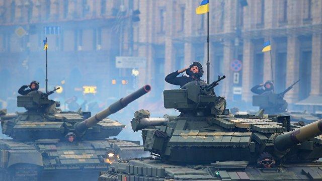 Дневник (Болгария): Гебрев подтвердил, что поставлял оружие на Украину, ЕМСО отрицает это